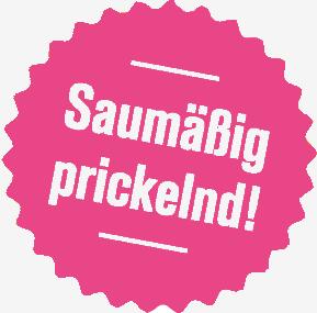 Logo-Saumäßig-Prickelnd weingut eberle