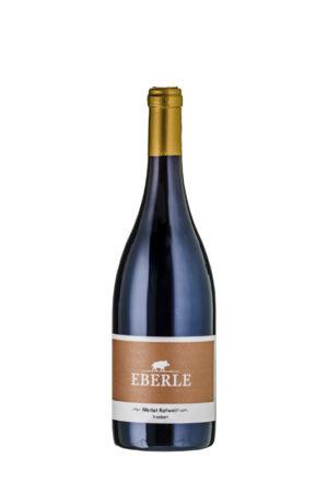 Merlot Premium Weingut Eberle Burrweiler