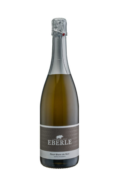 Pinot Blanc de Noir extra trocken
