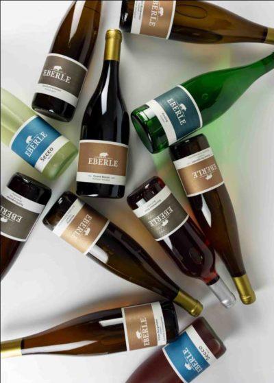 Probierpaket-Weingut-Eberle