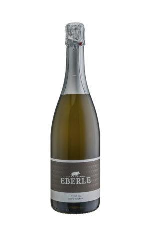 Riesling Sekt Weingut Eberle
