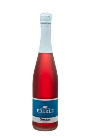Weingut Eberle Secco Rose