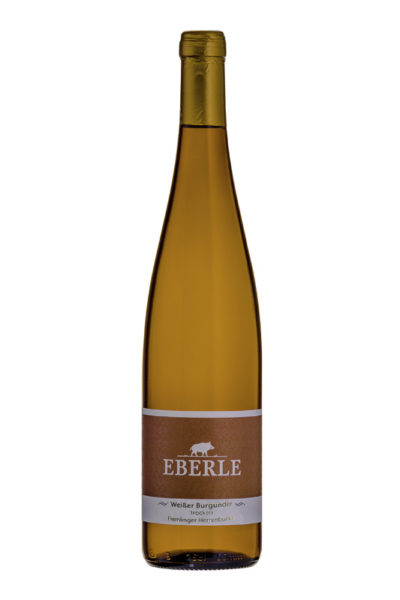 Weißer Burgunder Premium Weingut Eberle
