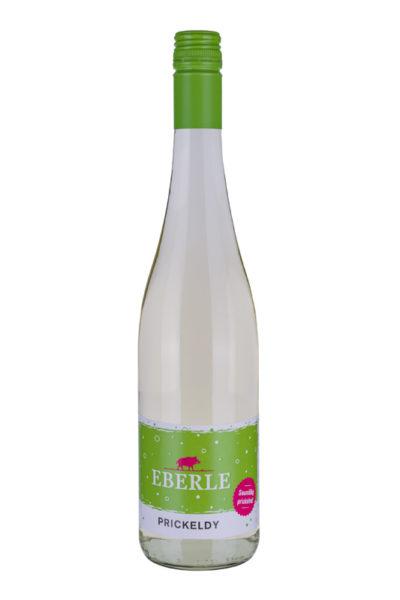 Weingut-Eberle-Prickeldy-Secco-weiss